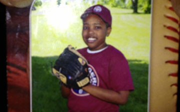 Eight-Year-Old Detroit Boy Shot and Killed in His Bed