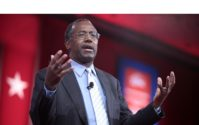 Ben Carson's Stance Against Gay Marriage