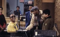 Centric Celebrates 'The Cosby Show' and Jazz