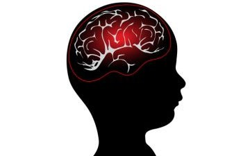 New brain science shows poor kids have smaller brains than affluent kids