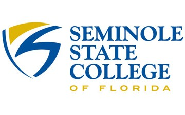 George Zimmerman Expelled From Seminole State College