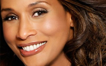 Beverly Johnson Reveals New Projects