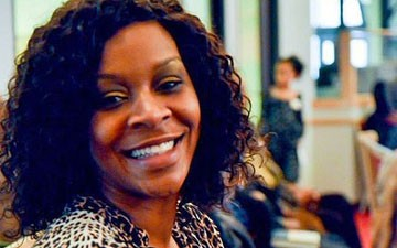 Sandra Bland Family Seeking Independent Autopsy of Woman Found Dead in Texas Jail