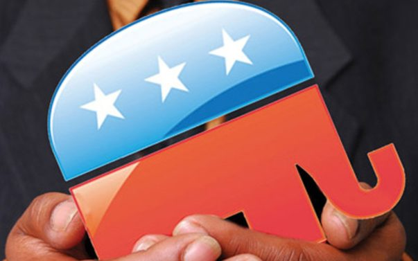 Should More Blacks Consider Voting Republican in the 2016 Election?