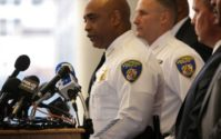 Baltimore's State's Attorney holds briefing on Freddie Gray case