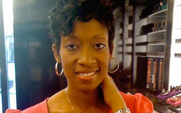 Judge orders new trial for Marissa Alexander in Florida self-defence case