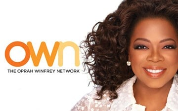 Oprah's OWN Hit With Sex Discrimination Lawsuit
