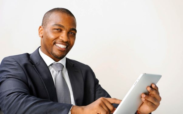 The Top 10 Industries Black Professionals Are Most Interested In