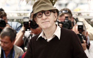 Crimes and misdemeanors: Woody Allen and what we get wrong about sexual abuse