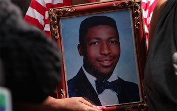 NYC official: City settles with Eric Garner's estate for $5.9 million