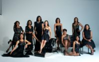 HBCU Campus Queens Have VIP Experience at the Bring It! Live Tour!