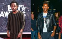 kendrick lamar nick young