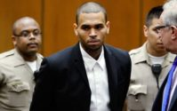 """Chris Brown Enters Rehab to """"Gain Focus and Insight Into Past and Recent Behavior"""""""