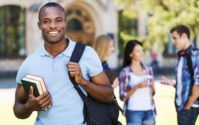 6 Tips to Help Students Avoid College Credit Card Debt