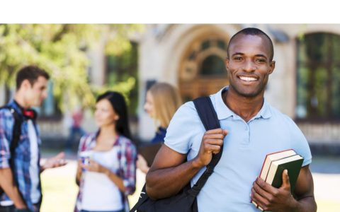 Dream College-Turned Nightmare: How to Avoid Unnecessary College Debt