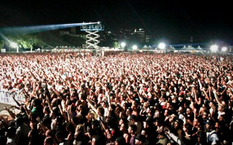 [ASK A LAWYER] 'I'm a Concert Promoter…How Do I Protect My Money and My Rep?'