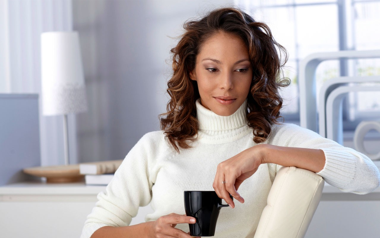 CONFESSIONS] 'I Want an Open Marriage' • EBONY