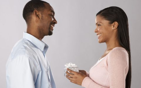[THE LOVERS ROCQUE] 5 Life Lessons I've Learned With My Spouse