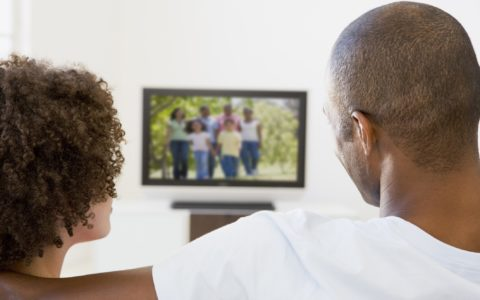 Why the Media is Lying on the State of Black Love
