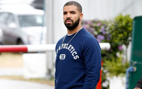 [BLACK POP DAILY] Is Drake's Meek Mill Dis 'Baby Lotion Soft'?