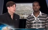 """This Is Not Going Well"": NBC Producers Look Back on the Concert for Katrina's Kanye Moment"