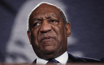 Bill Cosby, Bill Cosby's own words provide scandalous details of his hidden life