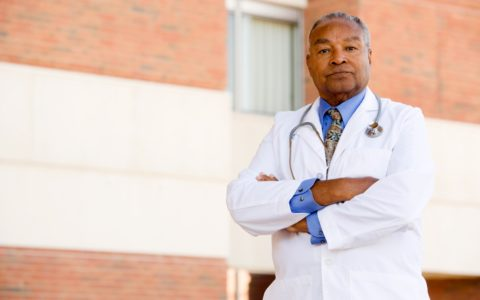 Beyond Benefits and Body Parts: Obamacare and Black Trans Health