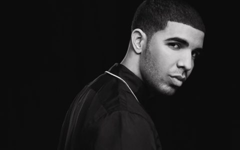 [THE WEEKLY READ] Dear Drake