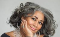 [INTERVIEW] Dyana Williams: Godmother of Black Music Month