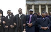 Why Selma Matters Today