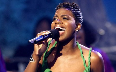 Who Were the Top 10 Black Voices of 'American Idol'? [VIDEO]