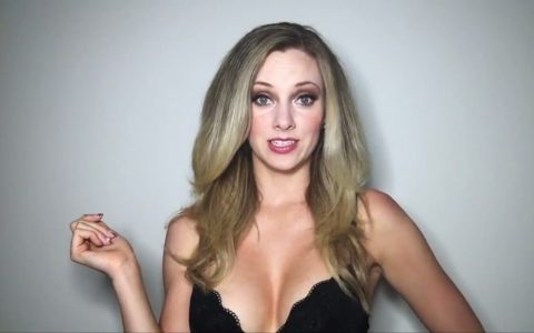 """It Ain't Over Until The """"Big Sassy Black"""" Lady Sings: Dear Nicole Arbour, Fat Shaming IS a Thing"""