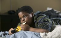 Fighting Childhood Obesity, One Community at a Time