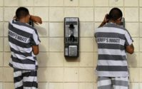 Lower Sentences for Drug Offenses Could Come Into Effect Soon