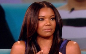 Gabrielle Union on Her Sexual Assault: 'I Hated Feeling Like a Victim'