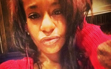 Bobbi Kristina Brown has injuries that need explanation, source says
