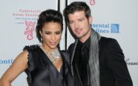 Will Robin Thicke Get #Paula Back with Public Begging?