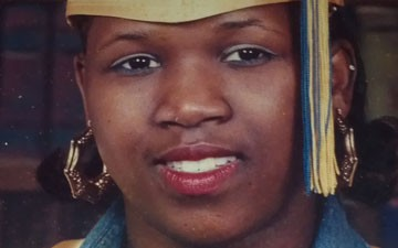 Cleveland woman with mental illness died after police used takedown move, brother says