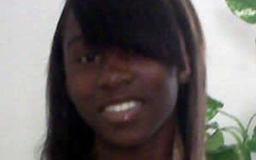 Find Me Friday: Have You Seen Janteyl Johnson?