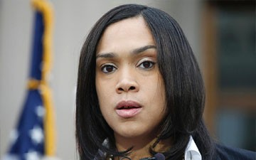 Why Aren't There More Black Prosecutors?