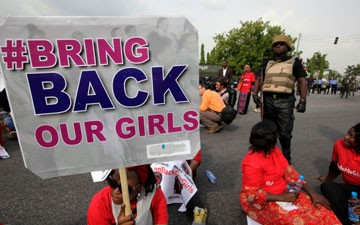 Report: Boko Haram Kidnaps 20 More Women