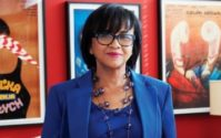 Academy: Cheryl Boone Isaacs Reelected as President