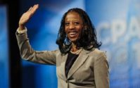 Mia Love, the Obama of the Republican Party?