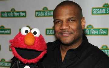Last sex-abuse lawsuit against Elmo actor, Kevin Clash, tossed