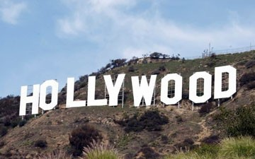 2014 Hollywood Diversity Report Isn't Particularly Promising