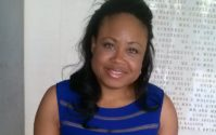 [COOL JOBS] Meet Manager Gilda Squire