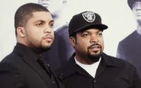 'Compton' raps $56.1M at weekend box office