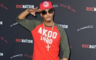 T.I. Stunts on His 'Kang of the South' Status [INTERVIEW]
