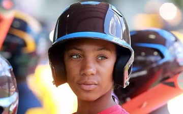 Money Opportunities For Mo'Ne Davis Are Sizable But Potentially Fleeting And Risky