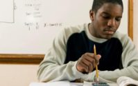 Will the New SAT Boost College Prospects for Black Students?